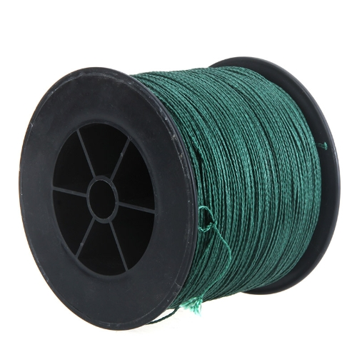 500M 200LB 1mm Fishing Line Strong Braided 4 StrandsFishing Lines<br>500M 200LB 1mm Fishing Line Strong Braided 4 Strands<br><br>Blade Length: 10.2cm
