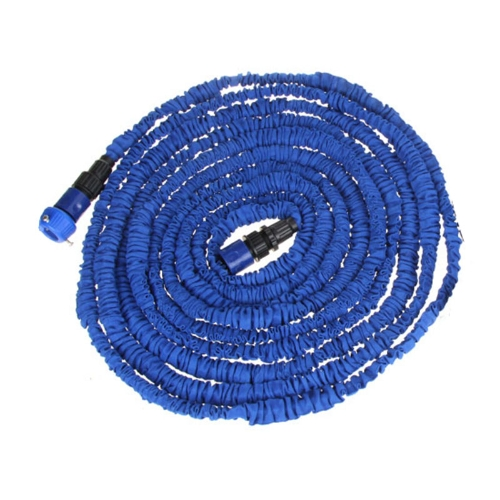 75FT Ultralight Flexible 3X Expandable Garden Magic Water Hose Pipe + Faucet Connector + Fast ConnectorWatering &amp; Irrigation<br>75FT Ultralight Flexible 3X Expandable Garden Magic Water Hose Pipe + Faucet Connector + Fast Connector<br><br>Blade Length: 44.0cm