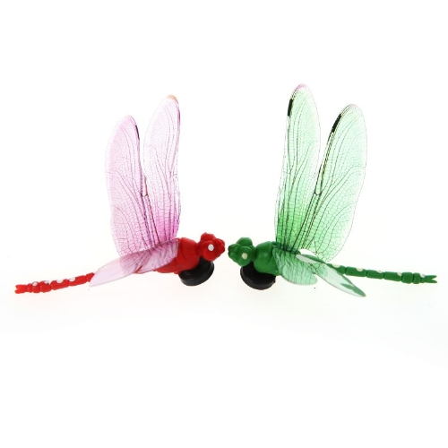 5pcs 8cm 3D Artificial Dragonflies Luminous Fridge Magnet for Home Christmas Wedding DecorationOther home decoration<br>5pcs 8cm 3D Artificial Dragonflies Luminous Fridge Magnet for Home Christmas Wedding Decoration<br><br>Blade Length: 13.0cm