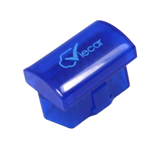 Mini V2.1 OBD2 Bluetooth Interface Auto Viecar 2.0 Car Scanner Diagnostic Tool for Android от Tomtop.com INT