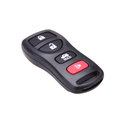 New Replacement Keyless Entry Remote Key Fob Transmitter Clicker Beeper Alarm K1581
