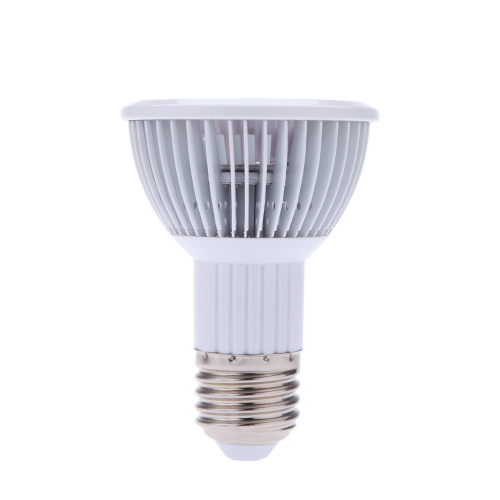 3*1W E27 LED Grow Light Lamp Bulb 2Red 1Blue Energy Saving for Flower Plant Hydroponics System Indoor Vegetable Greenhouse AC85~265VLED Grow Lights<br>3*1W E27 LED Grow Light Lamp Bulb 2Red 1Blue Energy Saving for Flower Plant Hydroponics System Indoor Vegetable Greenhouse AC85~265V<br><br>Blade Length: 9.5cm