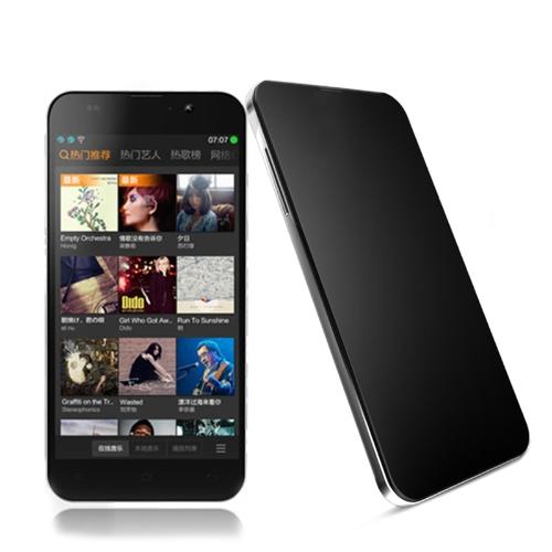 ZOPO C2 5.0 inch Dual Sim Smartphone 1920 x 1080 Android 4.2 MTK 6589 Cortex A7 Quad-Core 1GB + 16GB 13.0MP Camera WCDMA 3GOther Phone Accessories<br>ZOPO C2 5.0 inch Dual Sim Smartphone 1920 x 1080 Android 4.2 MTK 6589 Cortex A7 Quad-Core 1GB + 16GB 13.0MP Camera WCDMA 3G<br><br>Blade Length: 0.0cm
