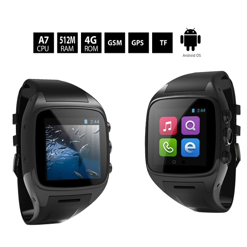 Z004 3G Smart Watch Phone Android 4.4 MTK6572 Dual Core 1.6 Screen TFT 512MB RAM 4GB ROM 3.0MP CameraOthers Cell Phone<br>Z004 3G Smart Watch Phone Android 4.4 MTK6572 Dual Core 1.6 Screen TFT 512MB RAM 4GB ROM 3.0MP Camera<br><br>Blade Length: 12.4cm