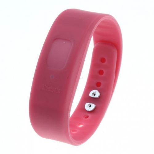 Bluetooth Bracelet Incoming Call Vibrate PA1263P
