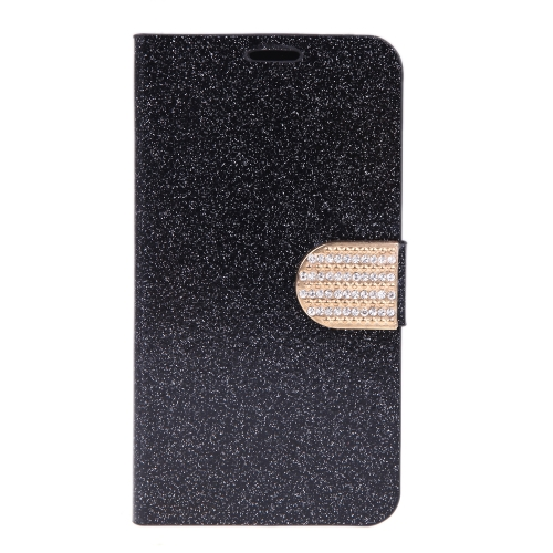 Magnetic Wallet Case Flip Leather Stand Cover with Card Holder for Samsung Galaxy S5 i9600 BlackPhone Protection Accessories<br>Magnetic Wallet Case Flip Leather Stand Cover with Card Holder for Samsung Galaxy S5 i9600 Black<br><br>Blade Length: 14.5cm