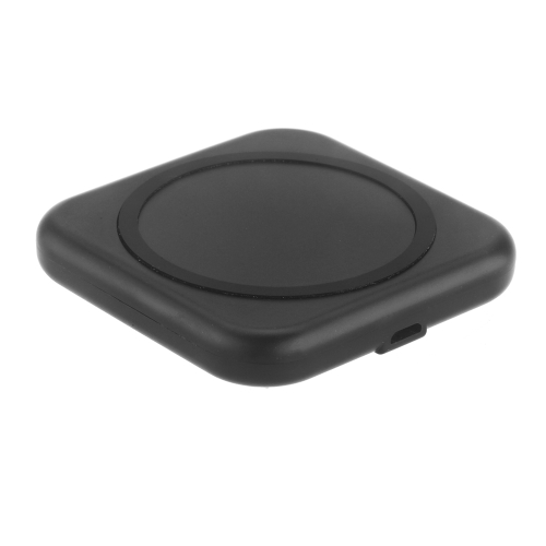 Qi Wireless Pad Charger Transmitter for iPhone Samsung Galaxy S5 S3 S4 Note2 Nokia Nexus Square BlackAccessories for Cell Phones<br>Qi Wireless Pad Charger Transmitter for iPhone Samsung Galaxy S5 S3 S4 Note2 Nokia Nexus Square Black<br><br>Blade Length: 12.5cm