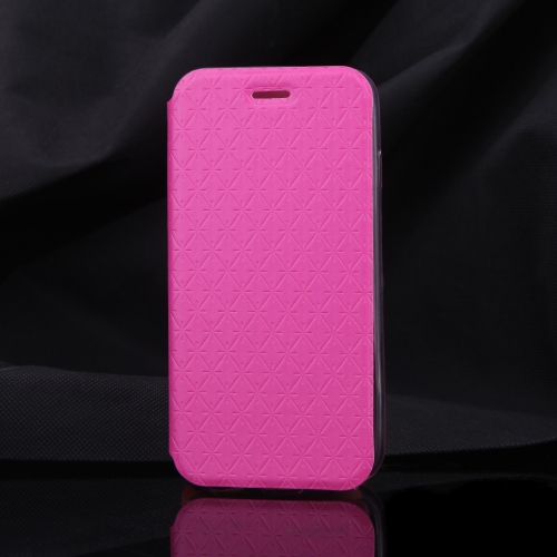 Luxury Slim Flip Leather Rhombus Grain Case Soft Clear TPU Back Cover Protective Shell for Apple iPhone 6 4.7 Rose RedApple Accessories<br>Luxury Slim Flip Leather Rhombus Grain Case Soft Clear TPU Back Cover Protective Shell for Apple iPhone 6 4.7 Rose Red<br><br>Blade Length: 14.0cm
