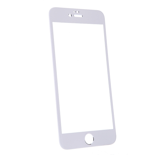 Colorful 0.26mm 2.5D 9H Full Screen Titanium Alloy Tempered Glass Protector Protection Film Guard Anti-shatter for iPhone 6 PlusXiaomi Accessories<br>Colorful 0.26mm 2.5D 9H Full Screen Titanium Alloy Tempered Glass Protector Protection Film Guard Anti-shatter for iPhone 6 Plus<br><br>Blade Length: 17.4cm