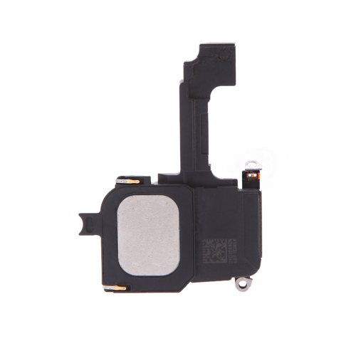 Replacement Speaker Module Flex Cable Repair Parts For iPhone 5 PA2101