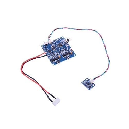 Buy BGC 3.1 Brushless Gimbal Controller/PTZ Controller 6050 Sensor Quadcopter Multirotor FPV Photography(BGC Controller,6050 Sensor,BGC 3.1)