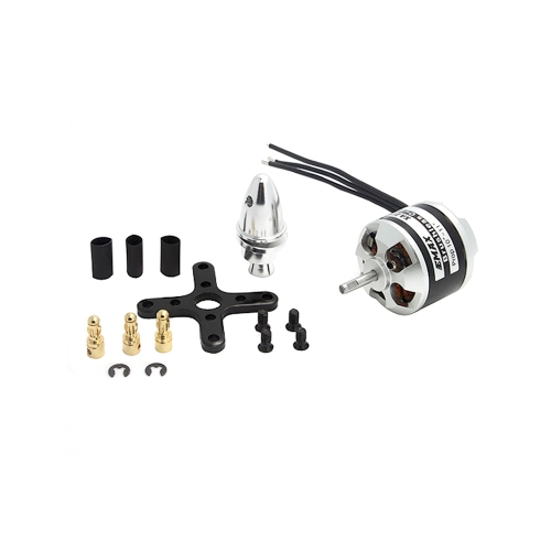 EMAX XA2212 820KV Outruner Brushless Motor w/Prop Adapter and Accessories for RC DJI TAROT F450 F550 FY450 Quadcopter(EMAX XA2212 820KV,Outruner Brushless Motor,F450 F550 FY450 820KV Motor)XA2212 Series<br>EMAX XA2212 820KV Outruner Brushless Motor w/Prop Adapter and Accessories for RC DJI TAROT F450 F550 FY450 Quadcopter(EMAX XA2212 820KV,Outruner Brushless Motor,F450 F550 FY450 820KV Motor)<br><br>Blade Length: 10.0cm