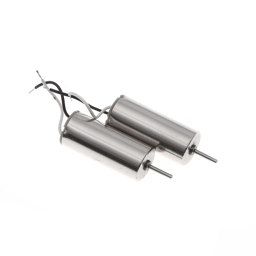 Wltoys V977-012 Tail Motor 2Pcs for RC Helicopter Wltoys V977 V930 Tail Motor (Wltoys V977-012,Wltoys V977 V930 Tail Motor)WLtoys Helicopter Parts<br>Wltoys V977-012 Tail Motor 2Pcs for RC Helicopter Wltoys V977 V930 Tail Motor (Wltoys V977-012,Wltoys V977 V930 Tail Motor)<br><br>Blade Length: 5.0cm