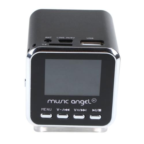 Mini Speaker V349B
