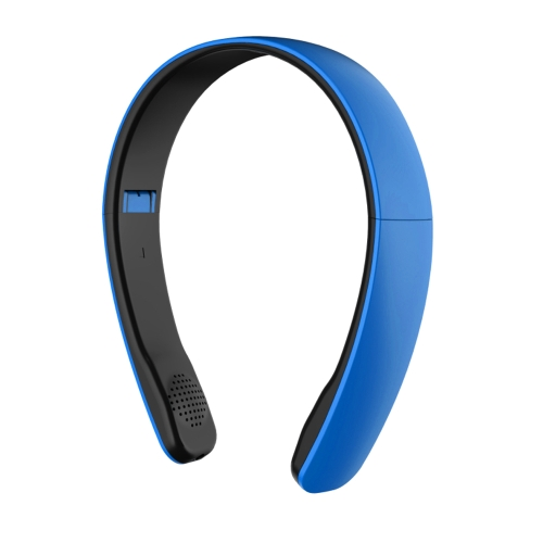 Foldable Wireless CSR Bluetooth 4.0 Stereo Headphone Headset Mic for iPhone iPad Android Smartphone