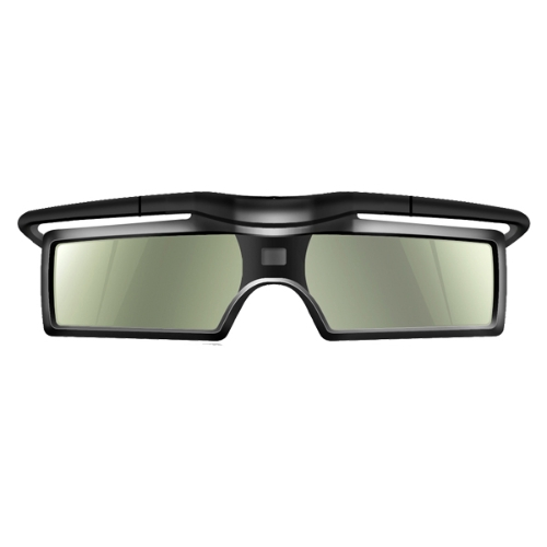 G15-DLP 3D Active Shutter Glasses 96-144Hz for LG/BENQ/ACER/SHARP DLP Link 3D Projector V849