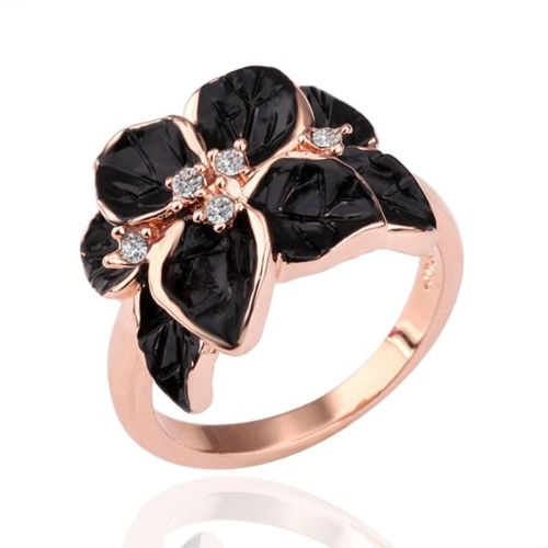 R123-8 WholesaleHigh QualityNickle Free AntiallergicNew Fashion Jewelry 18K Real Gold PlatedRing For Women Free ShippingRings<br>R123-8 WholesaleHigh QualityNickle Free AntiallergicNew Fashion Jewelry 18K Real Gold PlatedRing For Women Free Shipping<br><br>Blade Length: 10.0cm