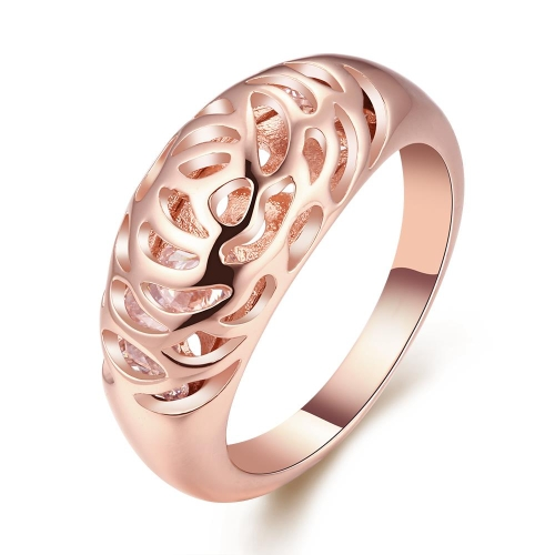 R029-8 Wholesale High Quality Nickle Free Antiallergic New Fashion Jewelry K Gold Plated RingRings<br>R029-8 Wholesale High Quality Nickle Free Antiallergic New Fashion Jewelry K Gold Plated Ring<br><br>Blade Length: 10.0cm