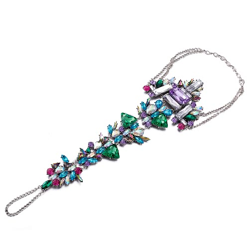 Women Fashion New Unique Charm Vintage Jewelry