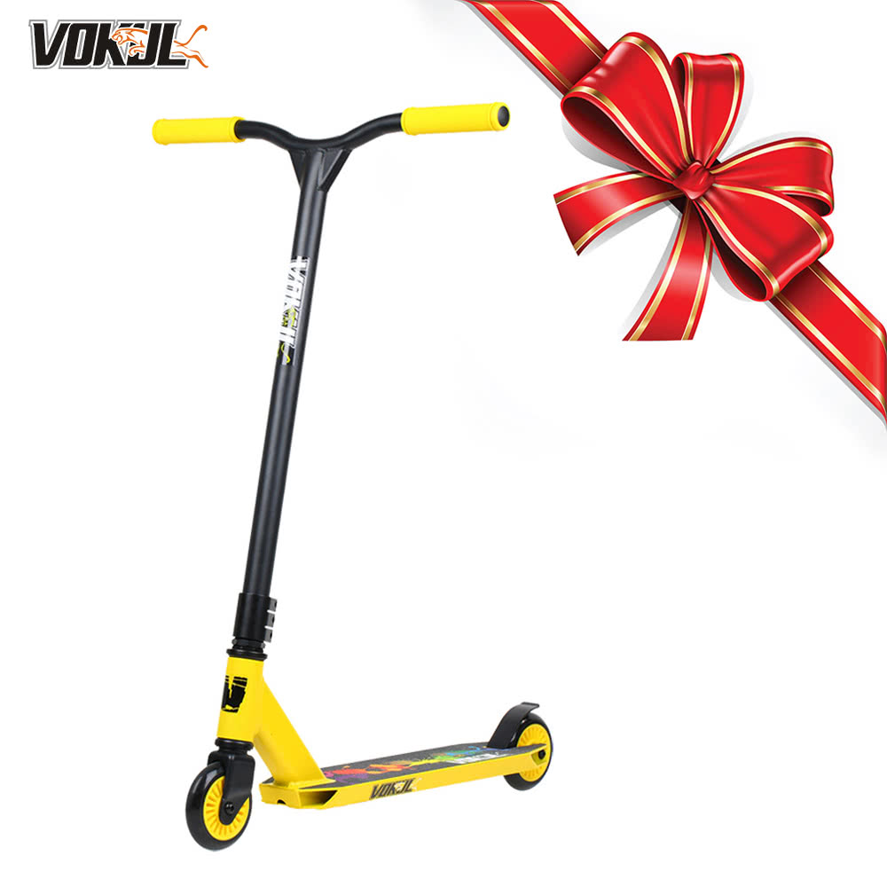 Jibs scooter coupon code