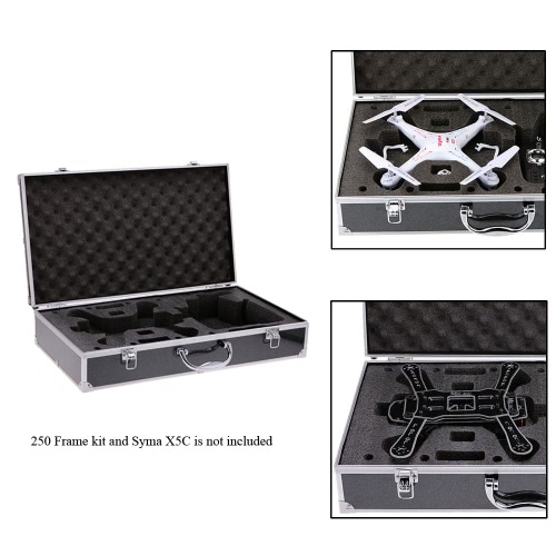 Smeg cir575x 70cm gas cooktop