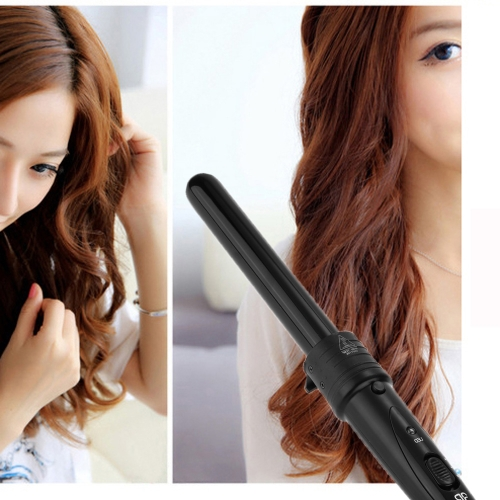 professional hair styles curling irons canada 9637