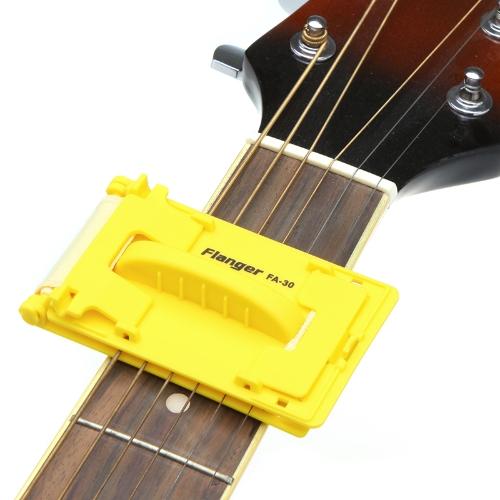 Guitar Bass Strings Fingerboard Body Cleaner Quickset kopen in de aanbieding